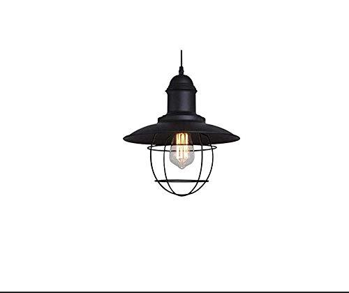 Deckenleuchten Lampen Kronleuchter Pendelleuchten Retro Lichtparis Messing Schott Wandleuchte Outdoor Indoor Lampe Licht Nautisch Marine Wandleuchte Industrial Vintage Light Led [Energieklasse a ++] -