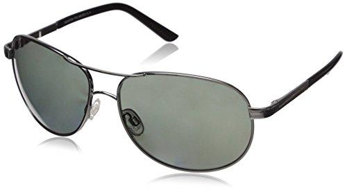 Suncloud Optics Aviator Sunglasses