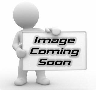Ersatzteil: Xerox Kit Holder Retard Assy, 604K77660