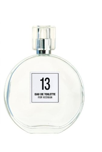 13-ck-one-unisex-eau-de-toilette-100ml