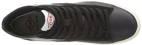 Pldm De Palladium - Braden Cash, Sneaker Donna Nero (noir (nero))