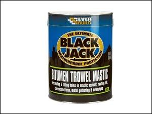 everbuild-90302-bitumen-trowel-mastic-903