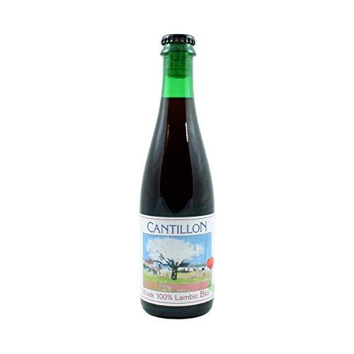 cantillon-kriek-lambic-bio-375cl