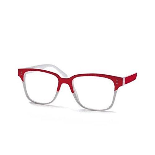 mens-womens-original-retro-glasses-clear-lens-unisex-vintage-cat-eye-style-monaco-mfaz-morefaz-ltd