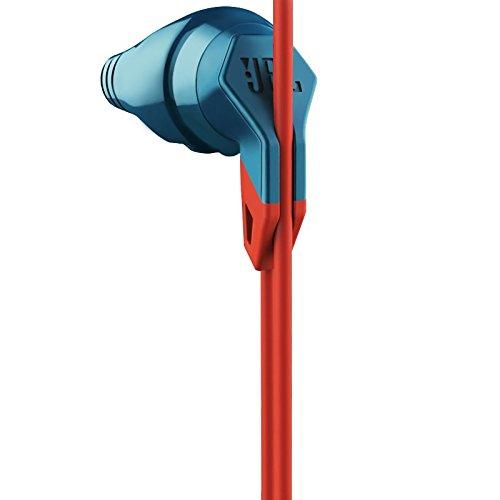 jbl-grip-100-in-ear-sweat-resistant-sport-headphones-blue