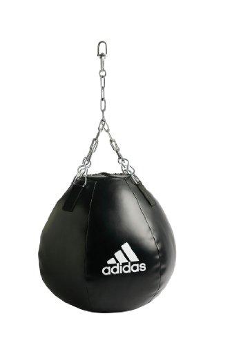 Snatcher Boxsack ()
