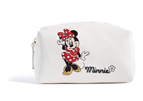 Disney Minnie Mouse - Neceser 19 x 10