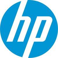 HP 15-bs003ny 39.62 cm (15.6 Zoll) Notebook Laptop (Intel Core 2 Celeron N3060, 500GB Festplatte, 4GB RAM, Intel HD Graphics, DOS) Schwarz