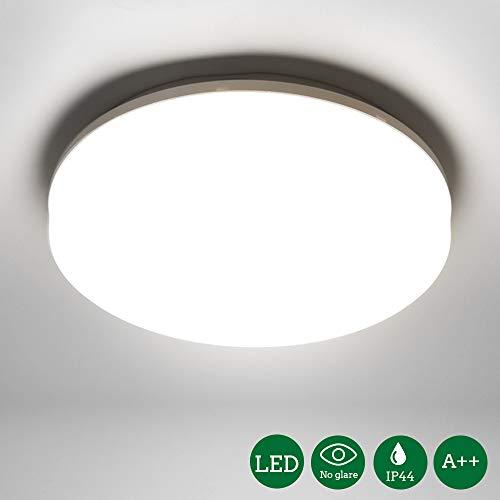 Ac 185-265v 12w 18w 24w Round Led Ceiling Lights 5cm Thin Modern Ceiling Lamp Lighting Fixture For Living Room Bedroom Wide Selection; Ceiling Lights Lights & Lighting