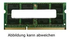 NANYA ELIXIR 8GB DDR3 SO-DIMM PC3-10600 1333MHz