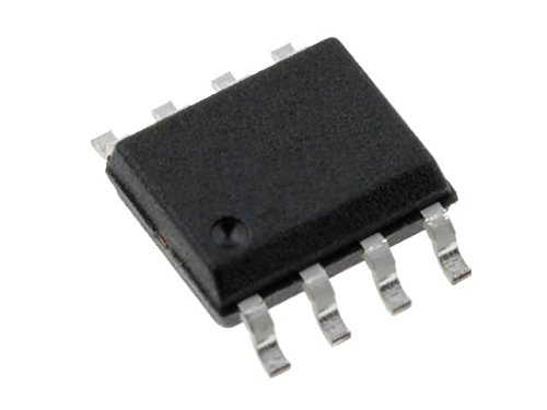 AD736JRZ Integrated circuit RMS/DC converter 2mA 200mW