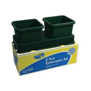 Autopot Easy2Grow Extension Kit