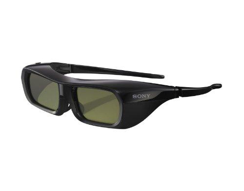 Sony TDG-PJ1-3D-Brille - Active Shutter - für VPL HW30ES (Sony 3d-tv)