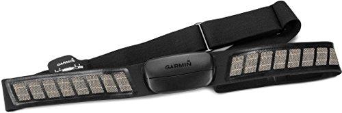 Garmin-Premium-Heart-Rate-Monitor