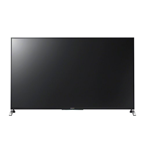 Sony KDL-65W955B 400 Hz TV