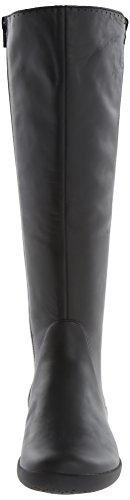 Camper Spiral 46300-007 Bottes Femme Noir (Black 007)
