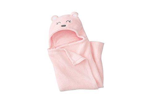 genda-2archer-multifunzione-carino-orso-infant-wrap-morbido-bambino-asciugamano-con-cappuccio-assorb