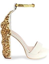 a10d59c12ba5 Amazon.co.uk  Mifani  Shoes   Bags