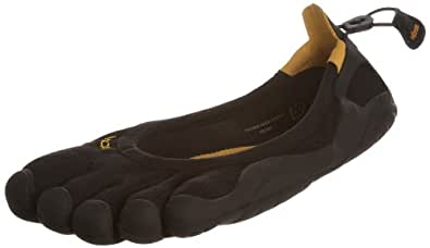 vibram fivefingers classic herren sportschuhe fitness schuhe handtaschen. Black Bedroom Furniture Sets. Home Design Ideas