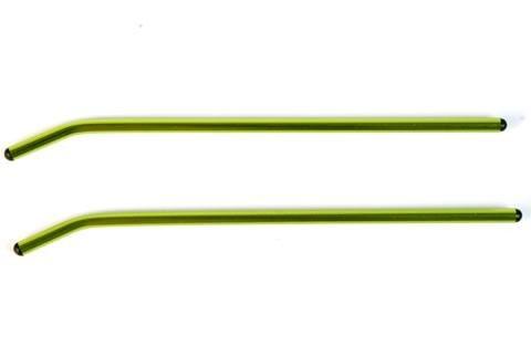 Esky - Patins d'atterrissage Vert
