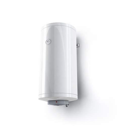 Elektrospeicher Warmwasserspeicher Boiler 30l 50l 80l 100l Elektroboiler 1,5 kW Warmwasserheizer Auswahl-30-100l E.50l