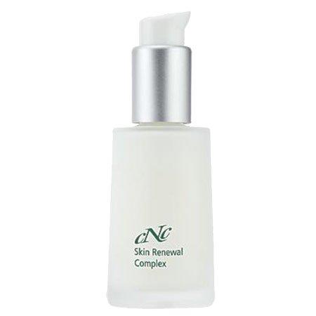 CNC cosmetic: Skin Renewal Complex (30 ml)