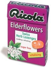 ricola-elderflower-sf-lozenges-box-45g-20
