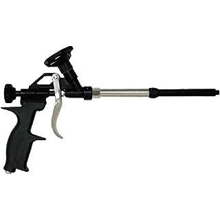 BEKO 9077511 NBS-Pistole Blackstar