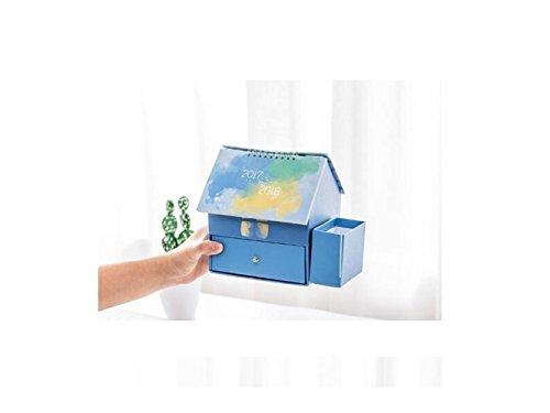 Habitat et bureau terrasse jardin crissier rent office