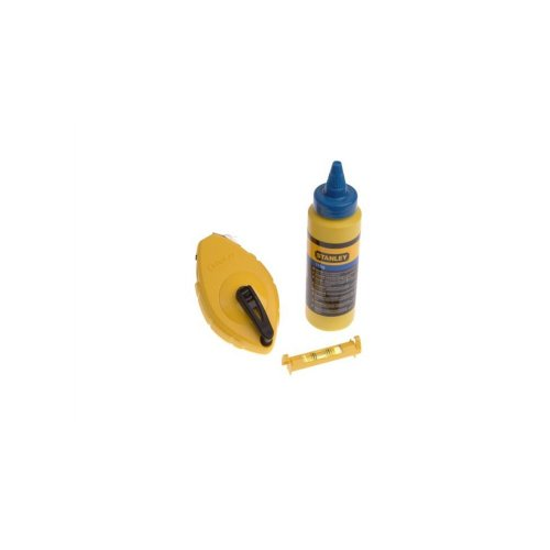 stanley-047443-chalk-line-30m-chalk-and-level-blue