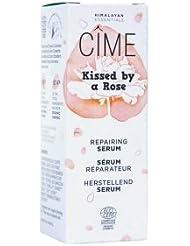 CIME Kissed By A Rose Sérum Réparateur 15 ml