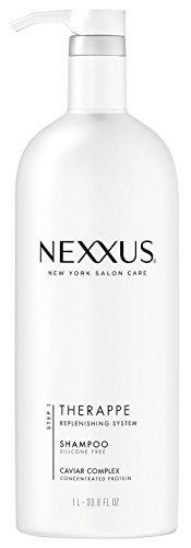 nexxus-shampoo-338oz-therappe-3-pack-by-nexxus