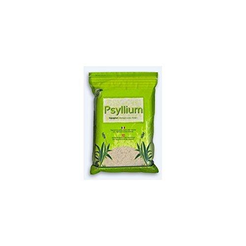 Psyllium blond 1kg