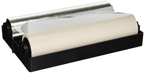 xyron-adesivo-1200-ricarica-cartuccia-12-x-50-riposizionabile