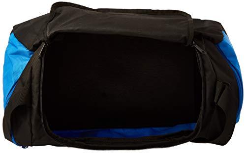 PUMA Pro Training II S Sporttasche, Royal Blue/Black - 3
