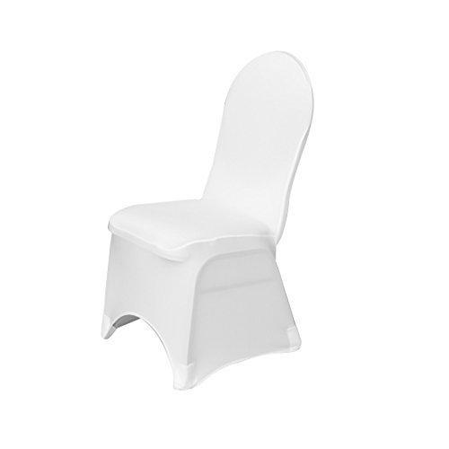 lot-de-100-housses-de-chaise-banquet-blanc-mariage-anniversaire-fete-en-lycra