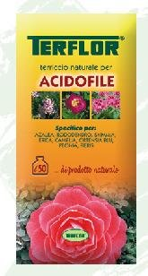 terriccio-per-piante-acide-lt-20