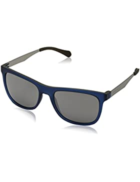 Boss 0868/S, Gafas de Sol Unisex Adulto