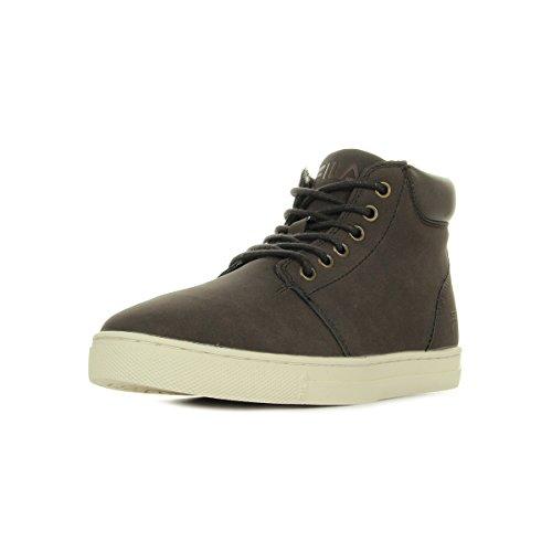 Fila byram Mid Jr Partridge 1010205GQU, Boots - 37 EU