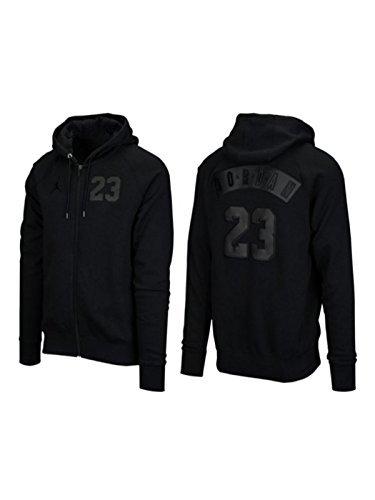 nike-aj-6-fz-fleece-hoodie-sweatshirt-linie-air-jordan-herren-herren-aj-6-fz-fleece-hoodie-small