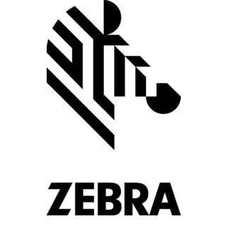 Zebra Technologies KYPD-MC9XMV000-01R MC909X-G, MC9190-G and-K and MC9200 53-3270 Keypad
