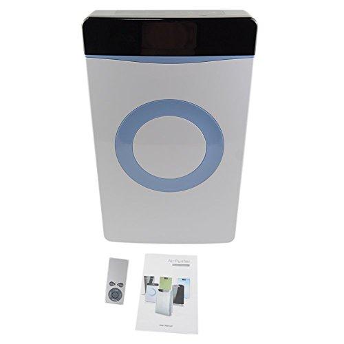 lionwell-personalizzabile-high-end-purificatore-a168-02-con-tre-strati-filtro-8-stage-purificazione-