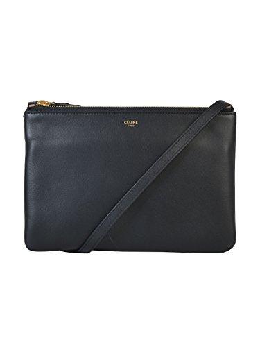 celine-womens-165113eta38no-black-leather-shoulder-bag