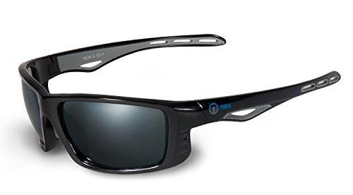 nexi-lunettes-de-sport-lunettes-de-soleil-s-de-3-ideal-pour-la-conduite-avec-polarisant-seulement-mo