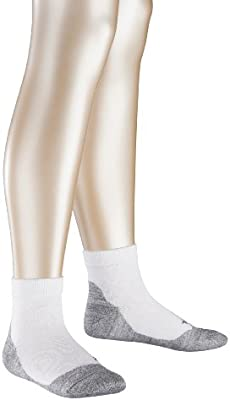 Falke Active Sunny Days Sn - Calcetines cortos para niño