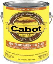 cabotstain-156276-neutral-oil-based-siding-fence-semi-transparent-1-quart-by-cabotstain