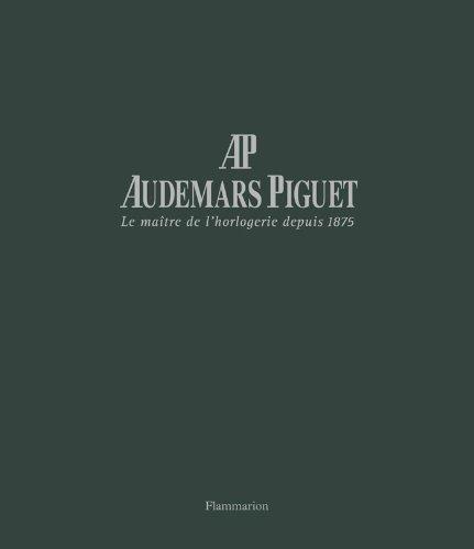 audemars-piguet-le-matre-de-lhorlogerie-depuis-1875