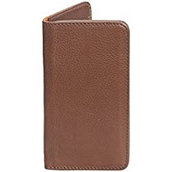 Viva Brown Women's Wallet