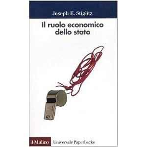 Il ruolo economico dello Stato
