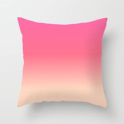 yinggouen-il-gradiente-decorate-per-un-divano-federa-cuscino-45-x-45-cm
